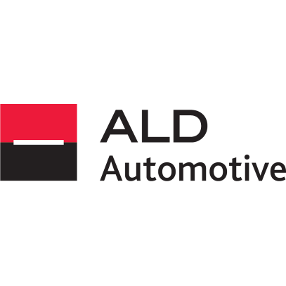 ALD Automotive photobooth
