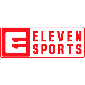 Eleven Sports photobooth