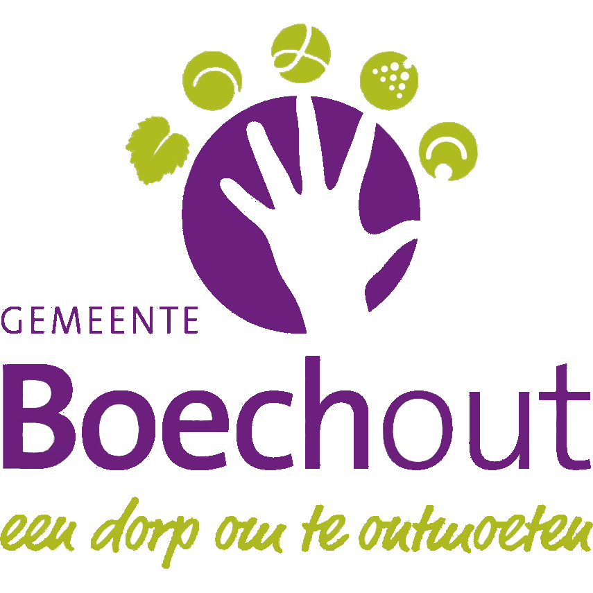 Gemeente Boechout photobooth